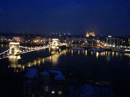 ����� ������ ������� budapest.jpg